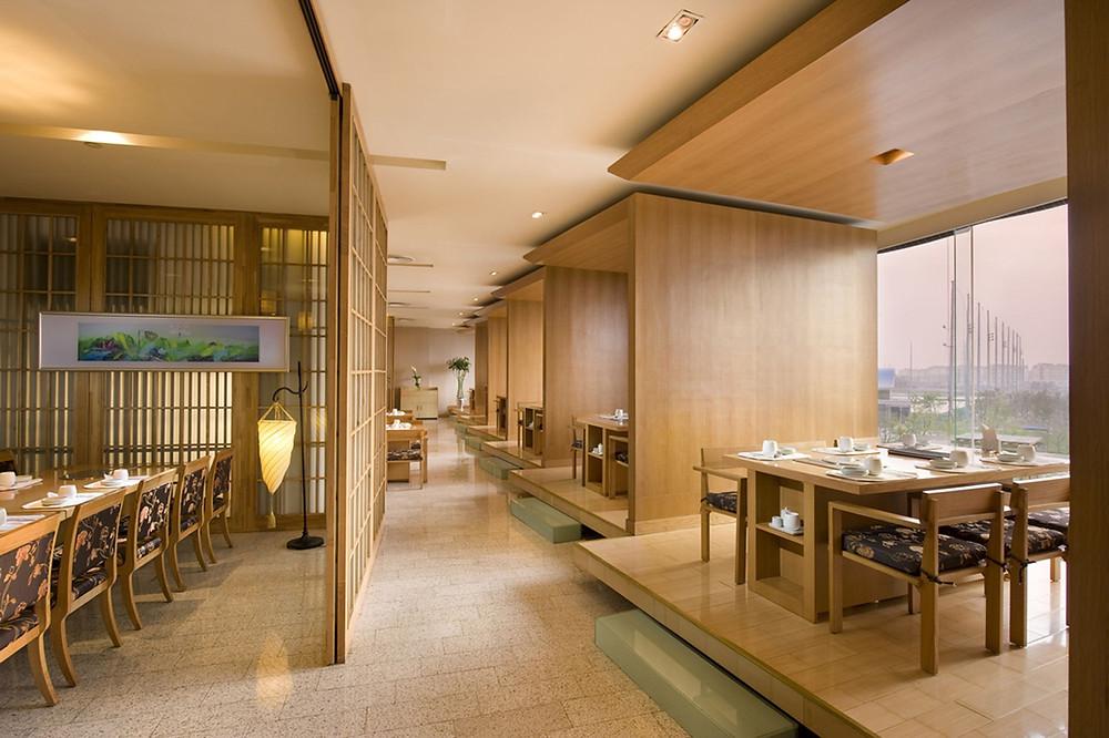 Restaurant Renovation Malaysia