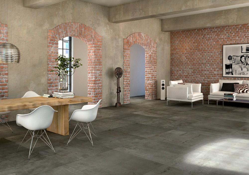 Self Level Underlayment Concrete Tiles Malaysia