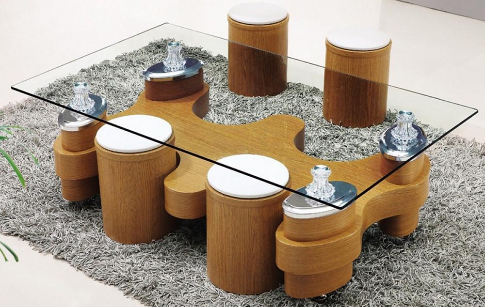 Furniture Specialist Malaysia