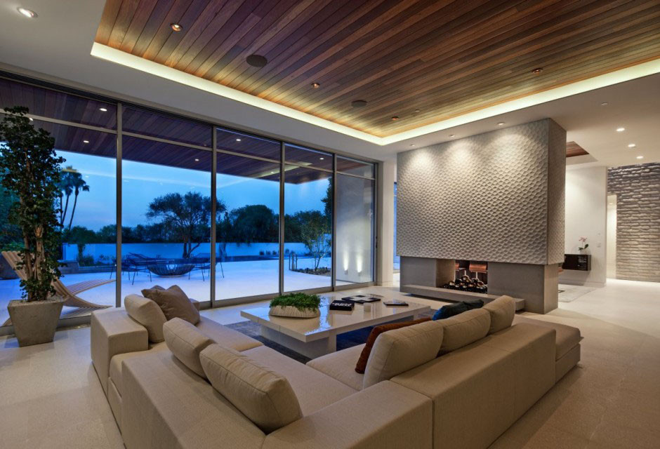 Home Ceiling Supplier Malaysia