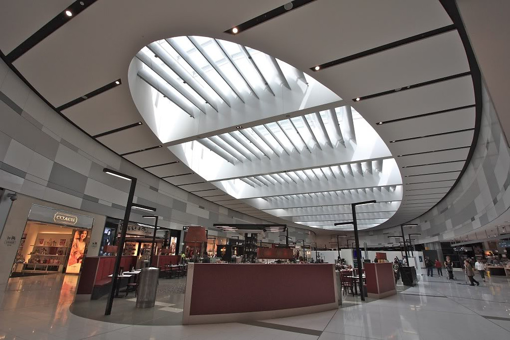 Mordern Plaster Ceiling Malaysia