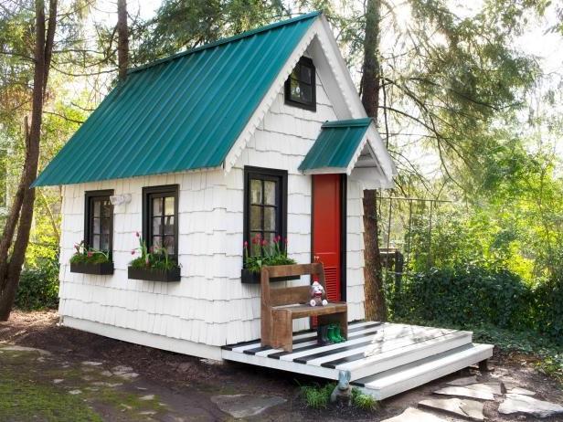 DIY House Malaysia