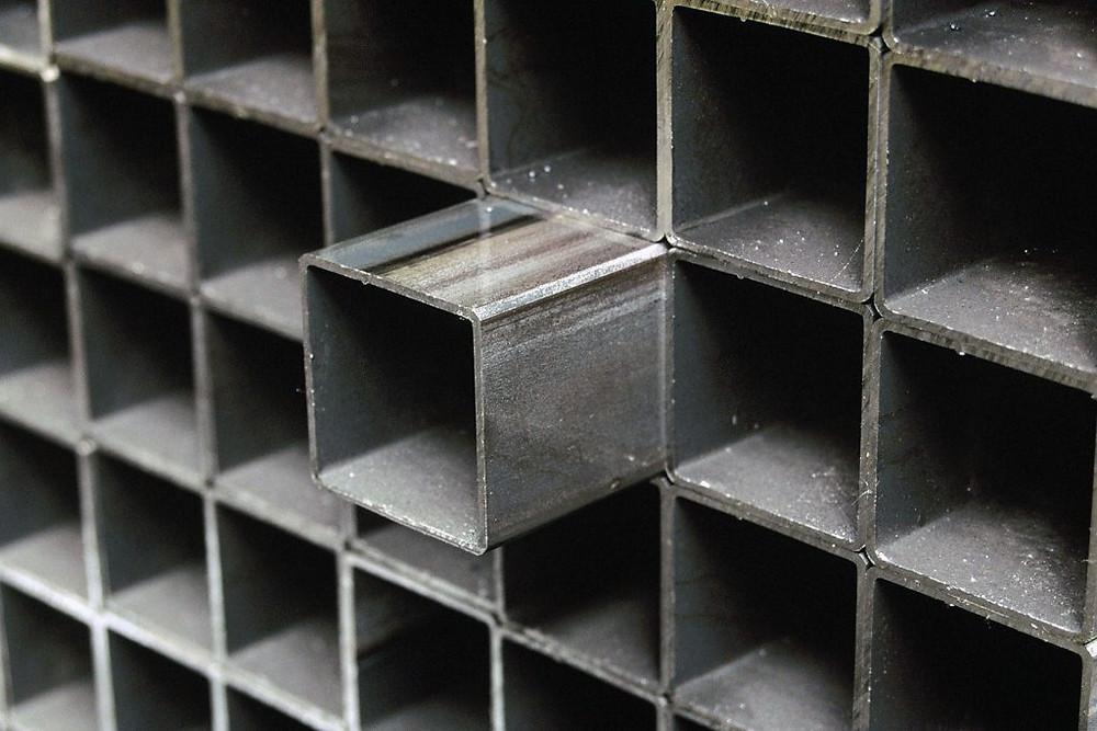 Steel Hollow Bar Supplier Malaysia