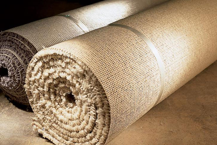 Carpet Roll Contractor Malaysia
