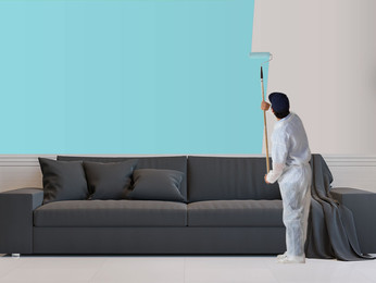 Painting Supplier Malaysia