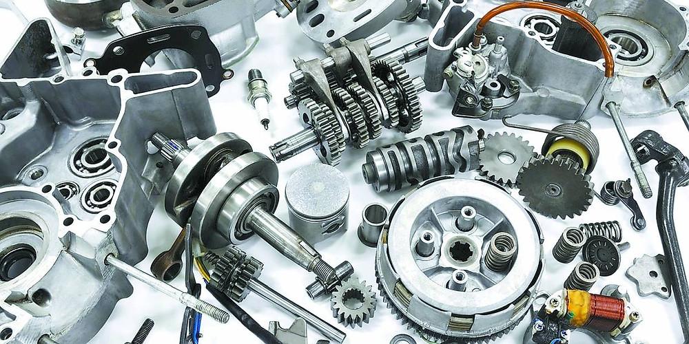 Steel Hardware Malaysia