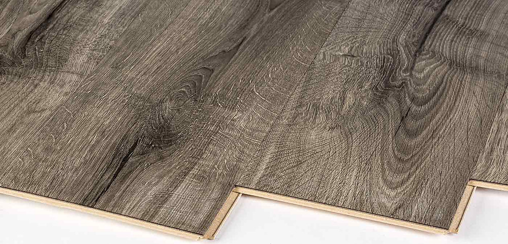 Laminate Flooring Installation Malaysia