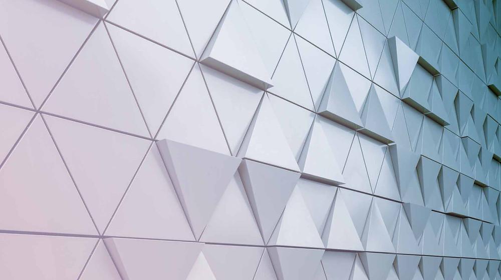 Aluminium Composite Panel Supplier KL