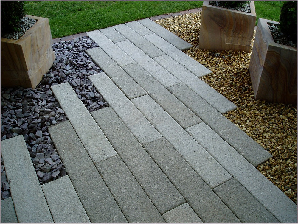 Stone Paving Slab Supplier Malaysia
