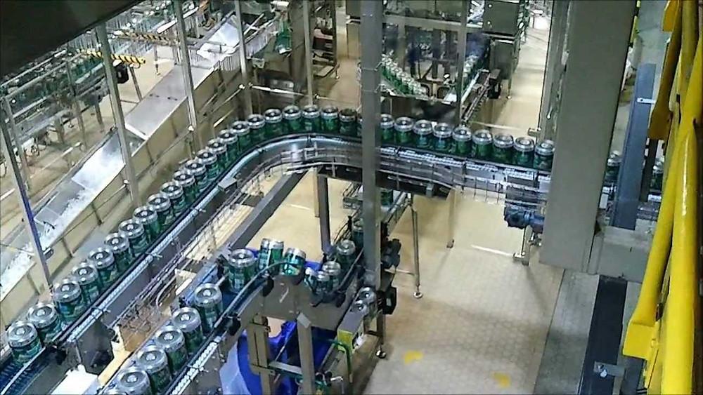 Factory Contractor Selangor