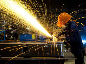 Metal & Steel | Machining & Fabrication Malaysia