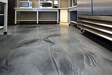 seamless floor malaysia