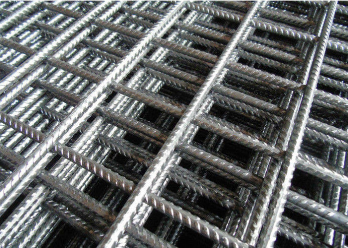 Steel Wire Mesh Supplier Malaysia