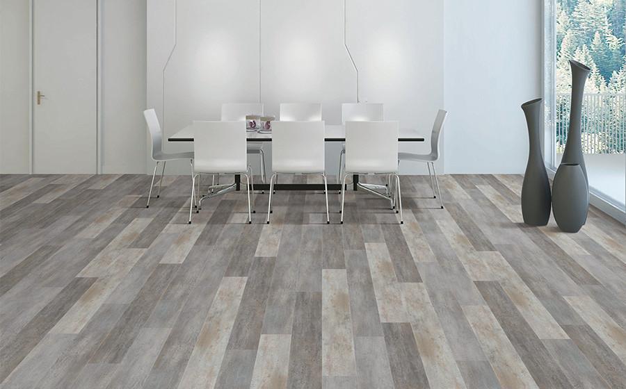 WPC Flooring Specialist Malaysia