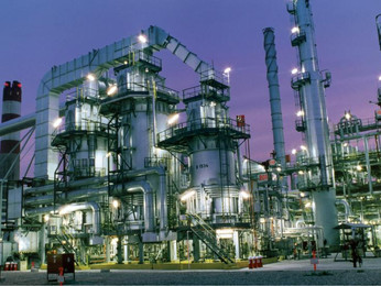 Factory Builder Malaysia | Civil & Mechanical