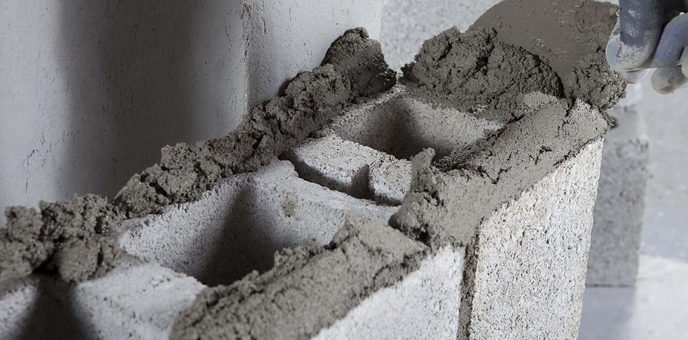 Cement Mortar Supplier Malaysia