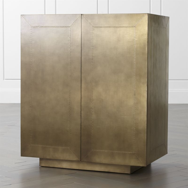 Metal Cabinet Supplier Malaysia