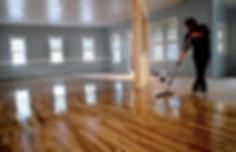 Polyurethane Floor Finishing Malaysia.pn