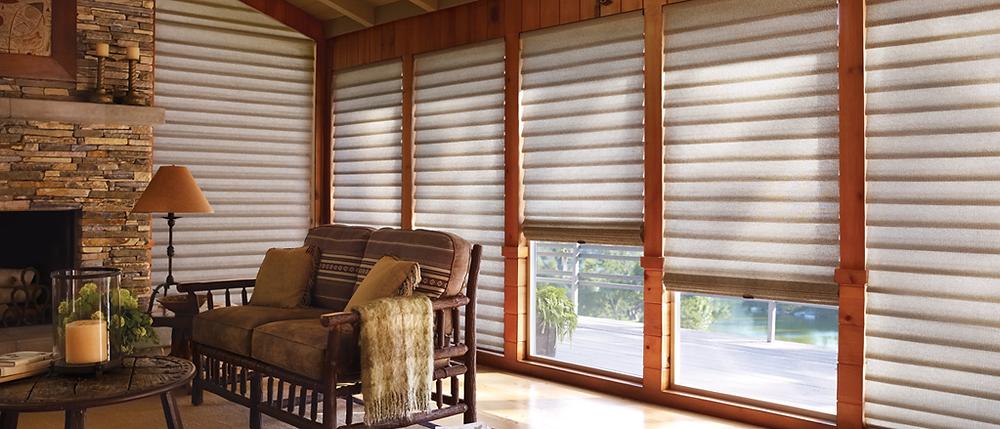 Window Slat Supplier Malaysia
