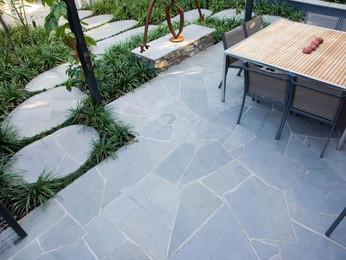 Paver Contractor Malaysia | Concrete Paver | Clay Paver | Grass Paver