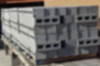 concrete masonry unit malaysia