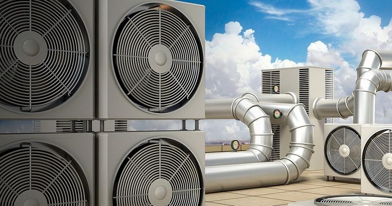 Heating Ventilation Malaysia