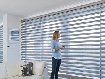 Window Blind | Window Shade | Supplier and Contractor Malaysia