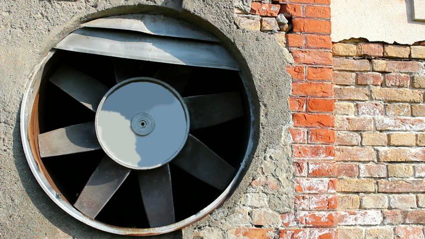 Air Ventilation System Malaysia