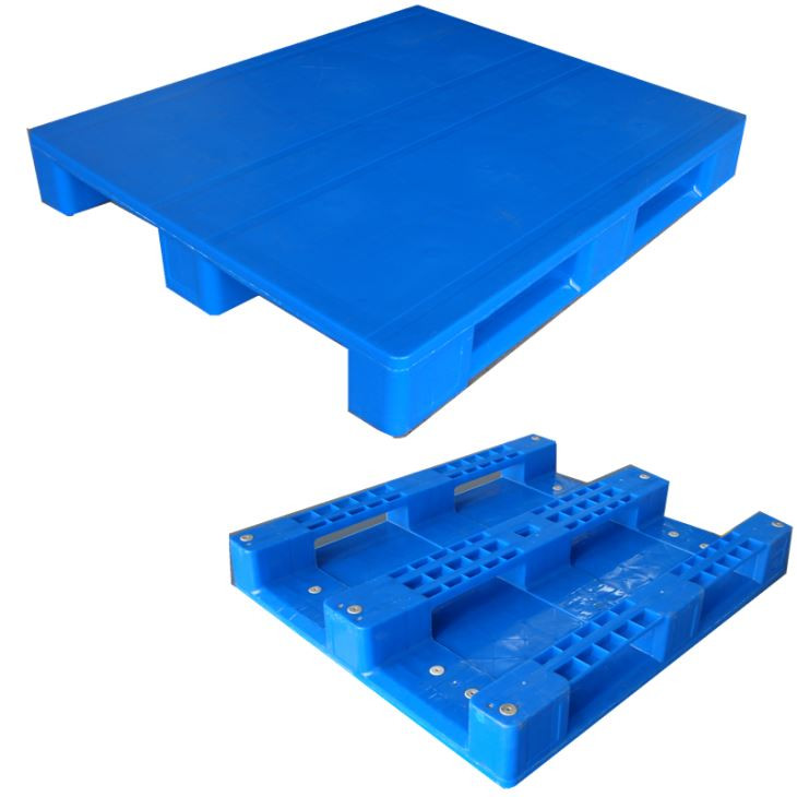 HDPE Pallet Supplier Malaysia