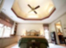 tray ceiling malaysia