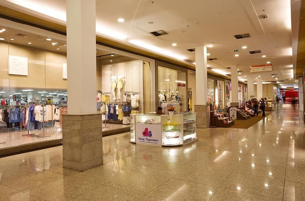 PU Flooring Supplier Malaysia