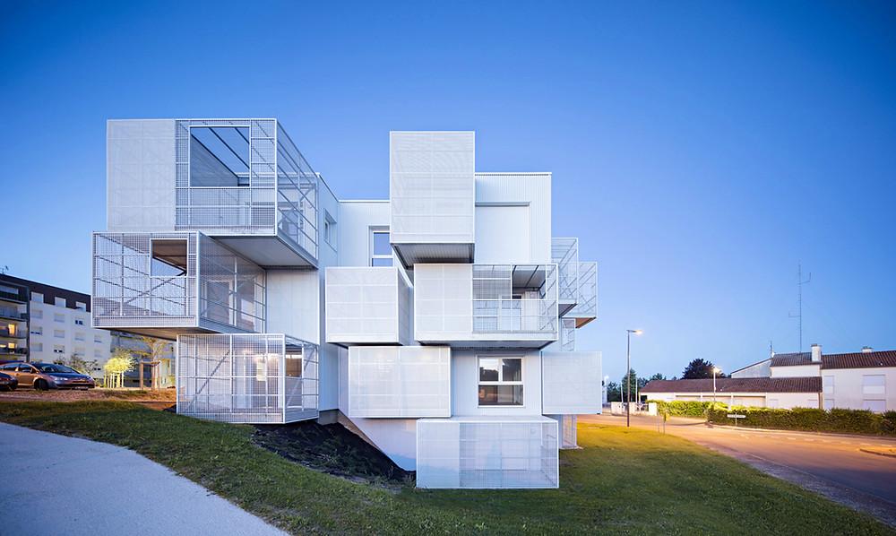Housing Design Malaysia