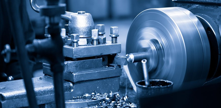 Precision Engineering Specialist Malaysia