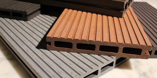 Wood Flooring Malaysia