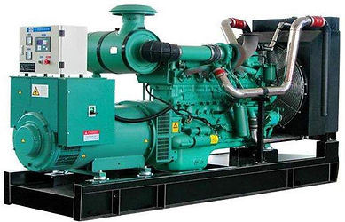 Genset Industrial 2 Malaysia.jpg