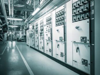 Electrical Switchboard Contractor Malaysia | New & Maintenance