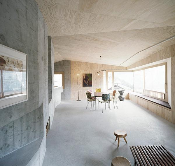 Concrete Design Malaysia