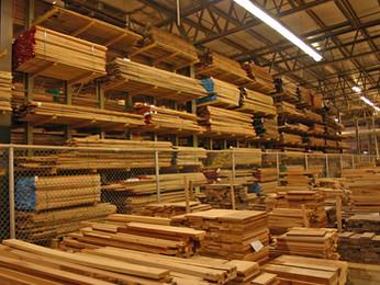 Balau & Chengal | Timber & Wood Supplier Malaysia