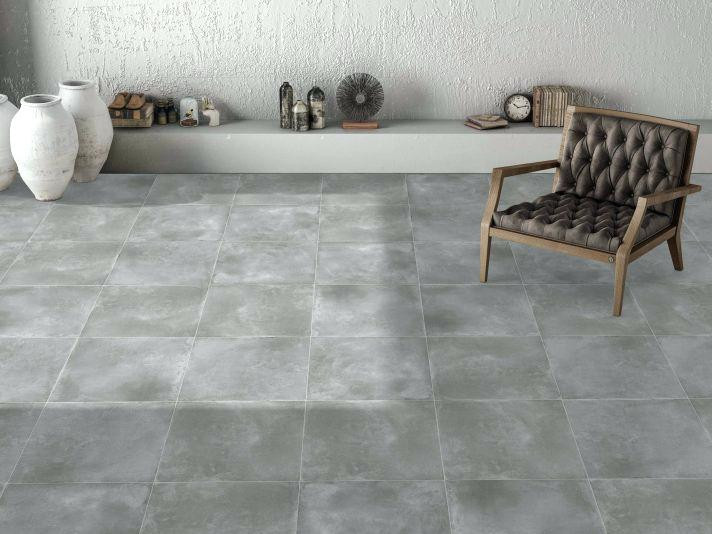 Tile Grout Malaysia