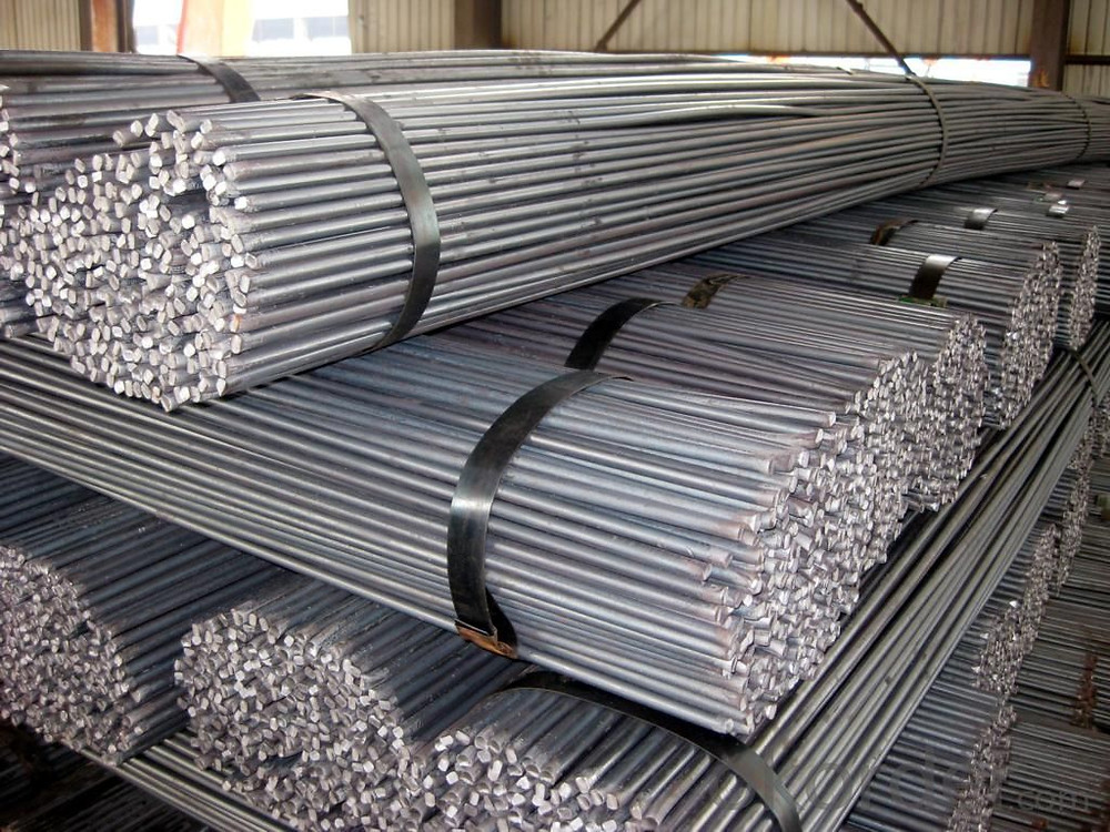 Mild Steel Fabricator Malaysia