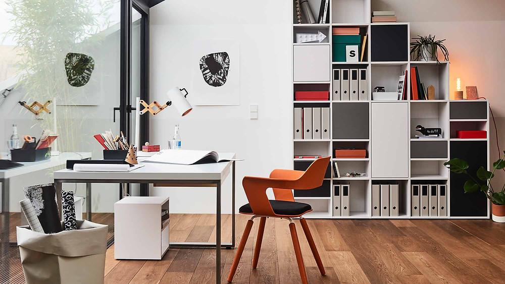 Home Design Malaysia