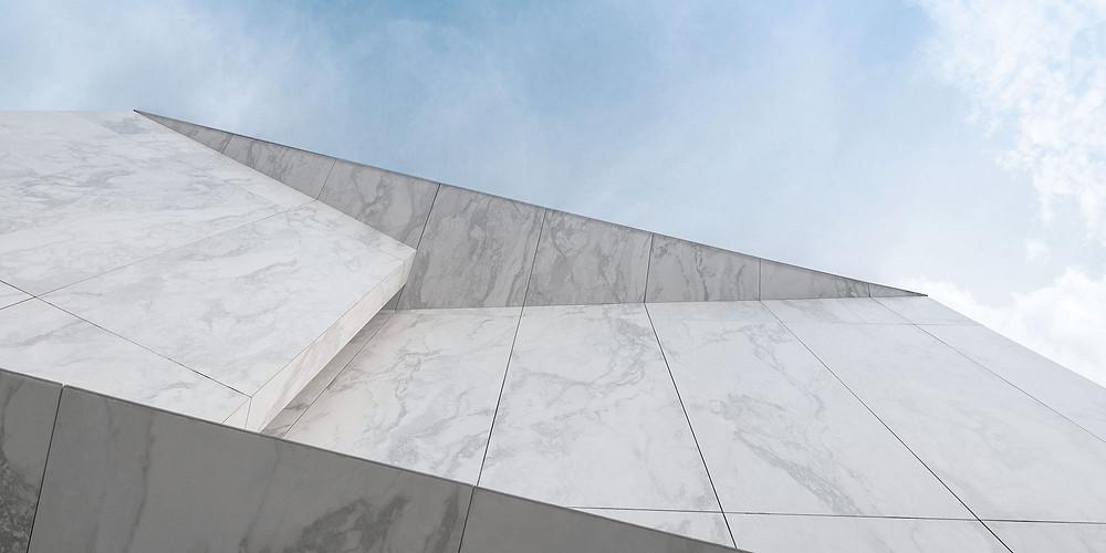 Marble Facades Malaysia
