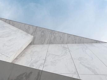 Marble & Granite Supplier Malaysia | Tile & Stone