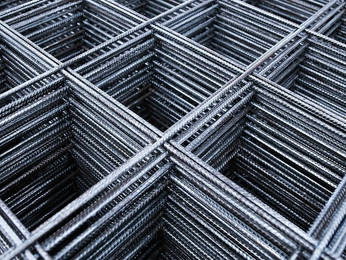 Hard Drawn Wire Supplier Malaysia | Mesh & Fence