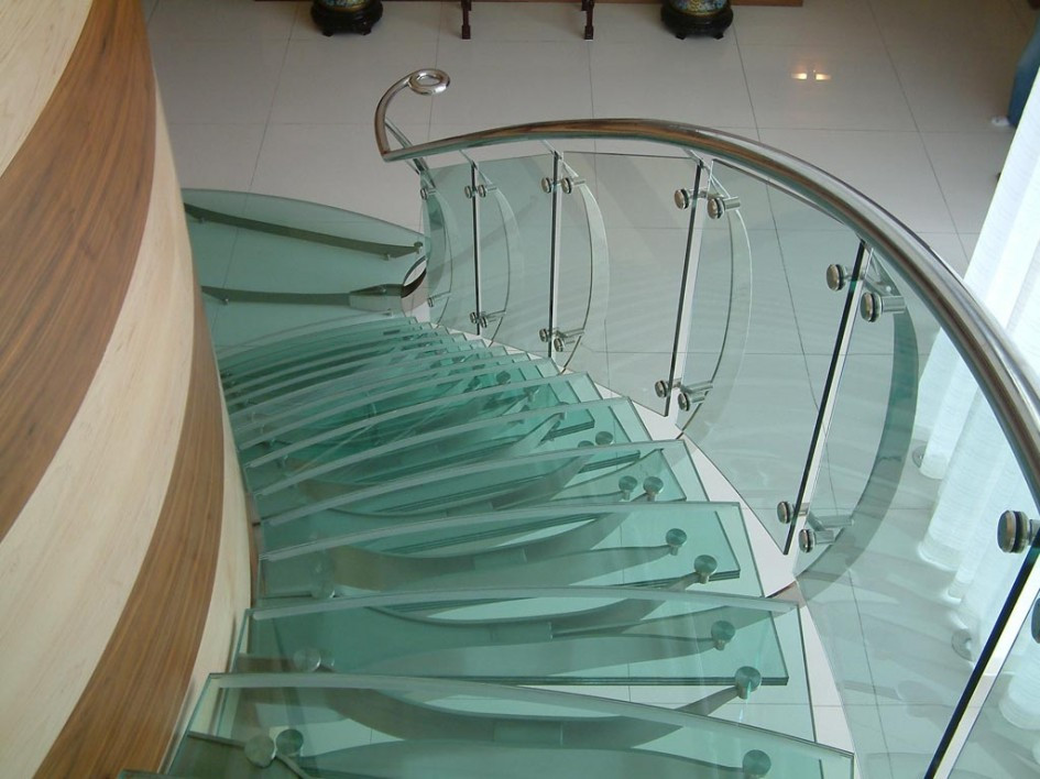 Toughened Glass Supplier Malaysia