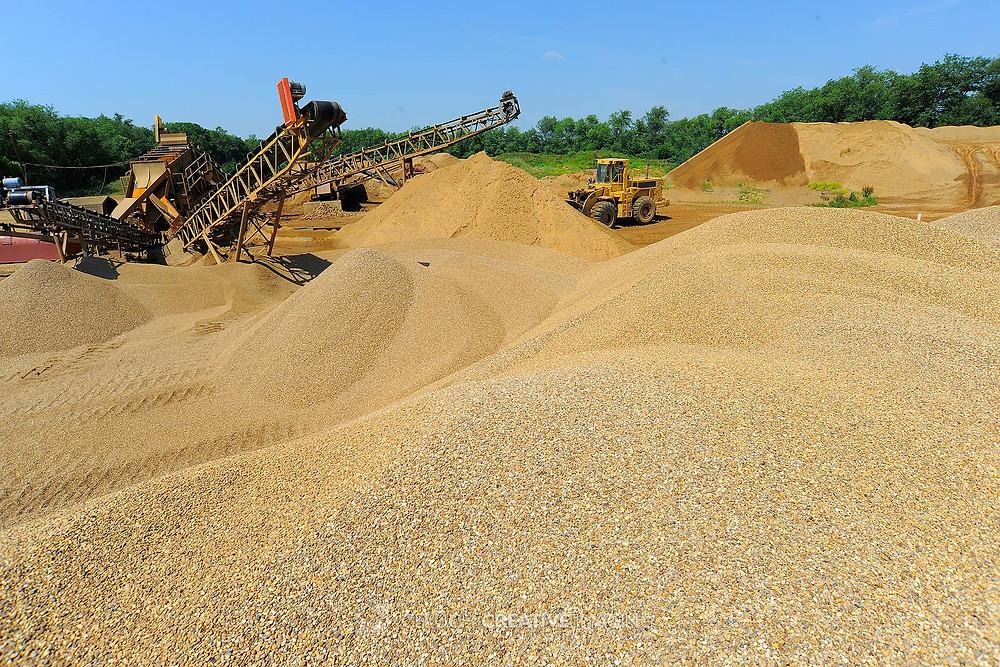Sand Dealer Malaysia