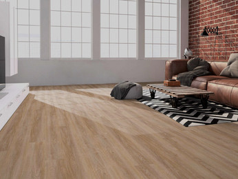 Laminate Flooring and Vinyl Flooring Supplier and Contractor