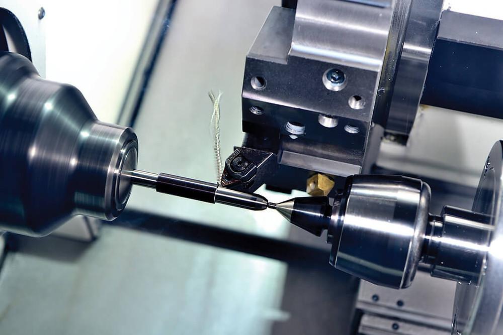 Metal Precision Engineering Klang Valley
