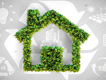 Challenges in Sustainable Circular Economy and Green Materials