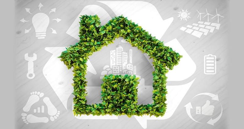 Green Materials Malaysia